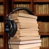 Recording Philosophy